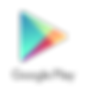 google play icon.png