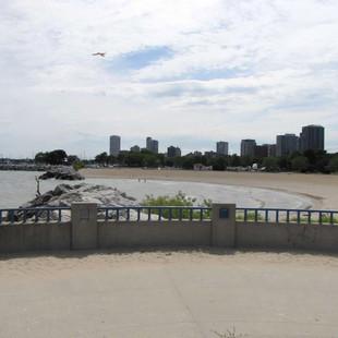 Milwaukee 2012.jpeg