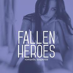 Fallen Heroes series