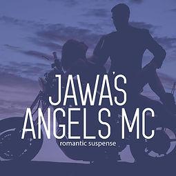 Jawa's