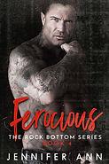 ferocious ebook2.jpg