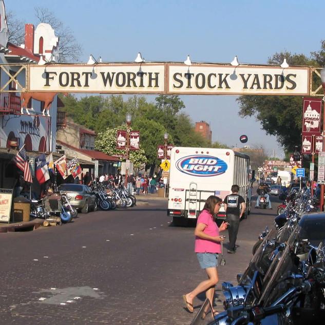 Fort Worth 2008.jpeg