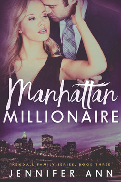 Manhattan Millionaire
