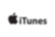 logo-itunes.png