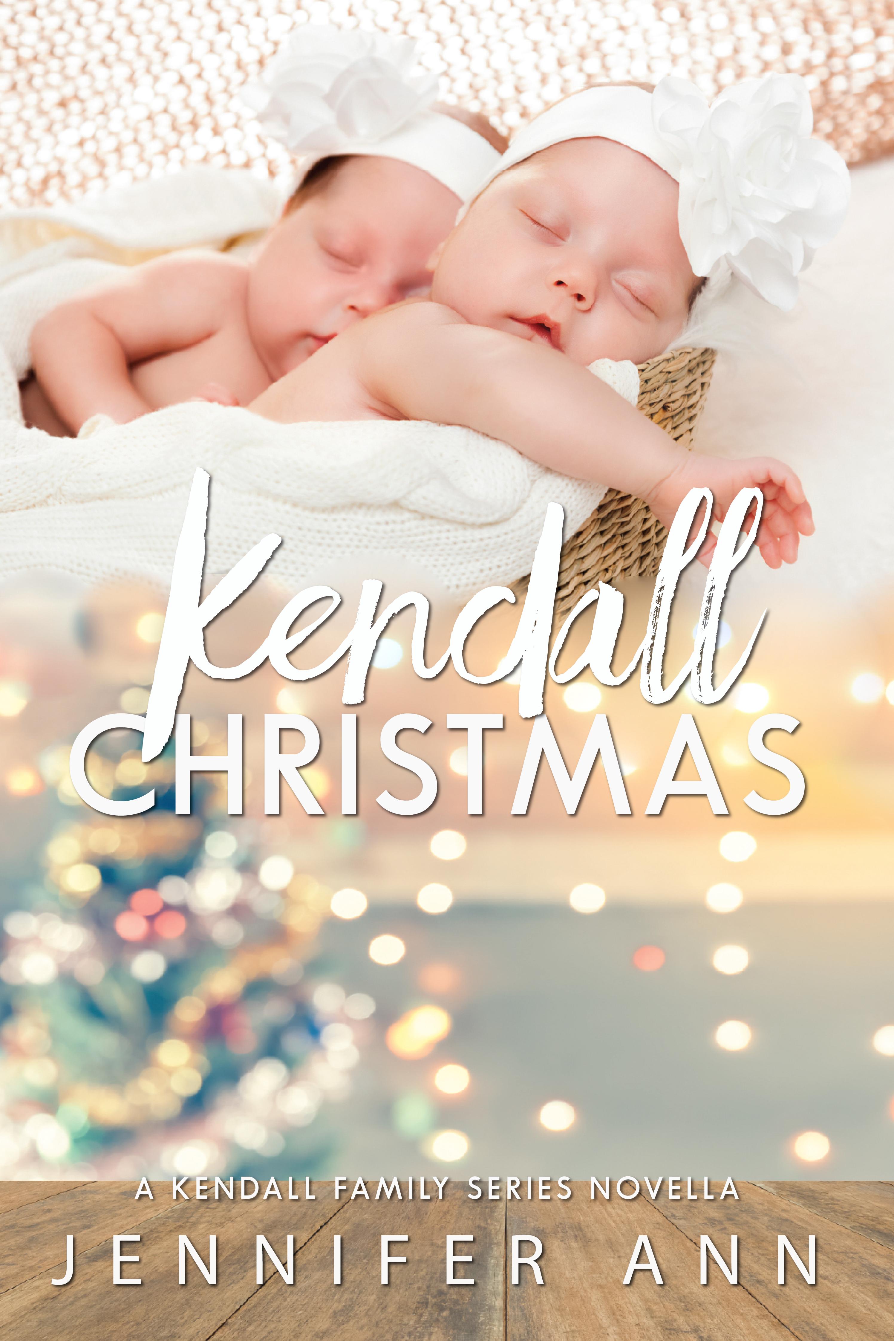 Kendall Christmas