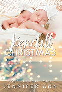 Kendall-Christmas-cover.jpg