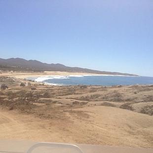 Los Cabo 2013