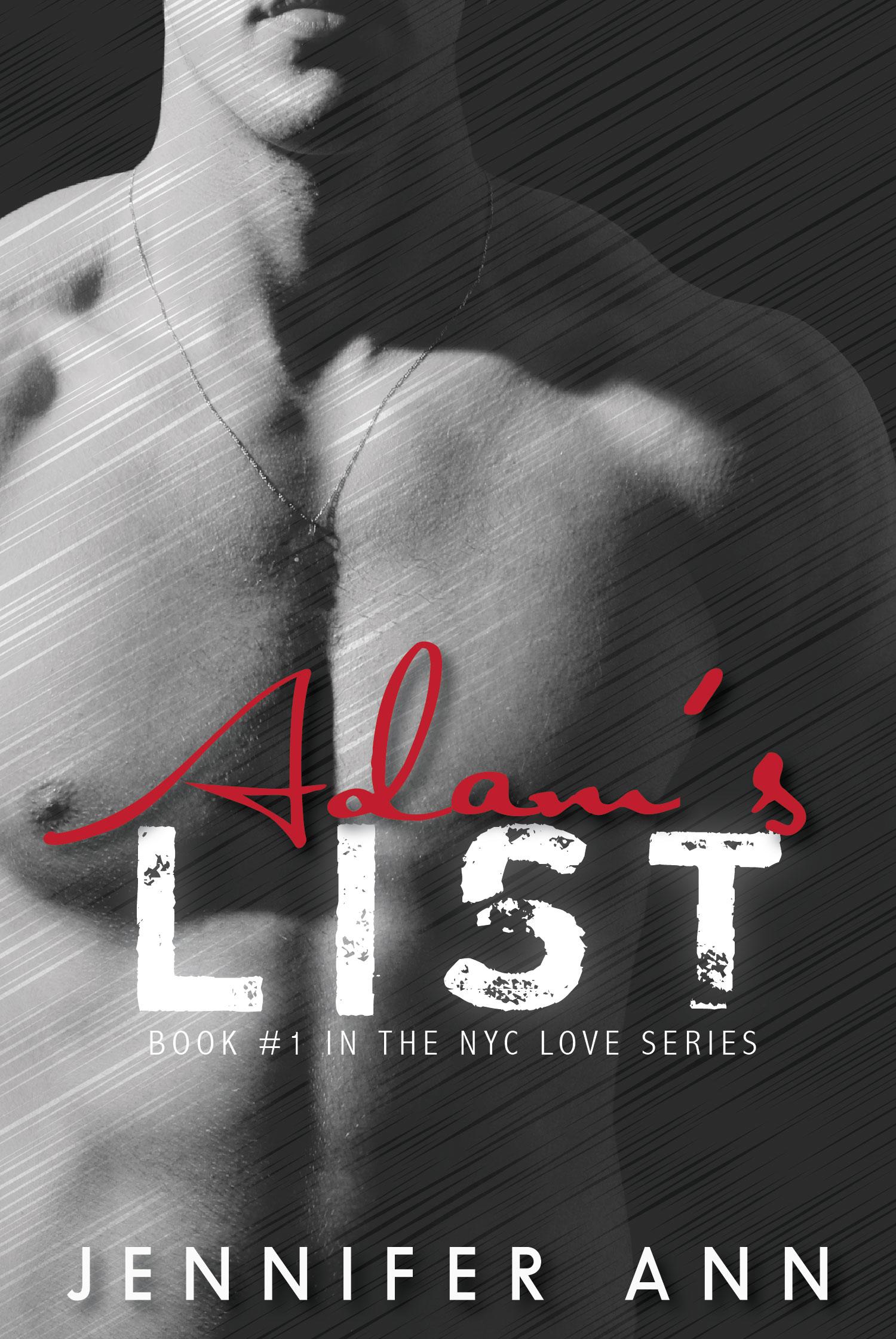 Adam's List
