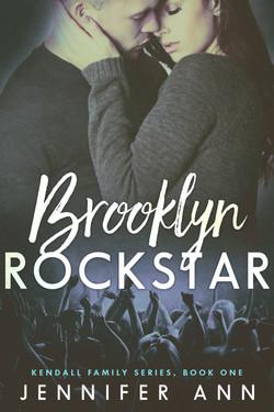 Brooklyn Rockstar