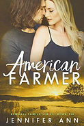 American-Farmer-Kindle.jpg