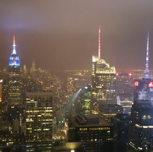 NYC 2014-55.jpg