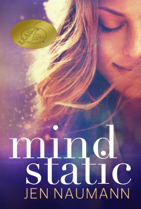 Mind Static
