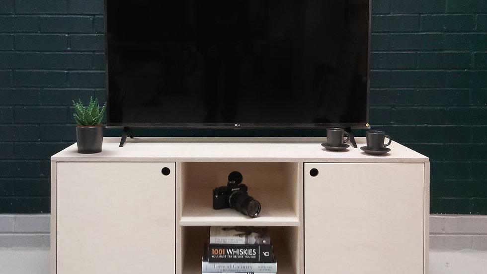 Ayla - TV Stand Sideboard
