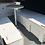 Thumbnail: Clachan : Wheel arch storage unit