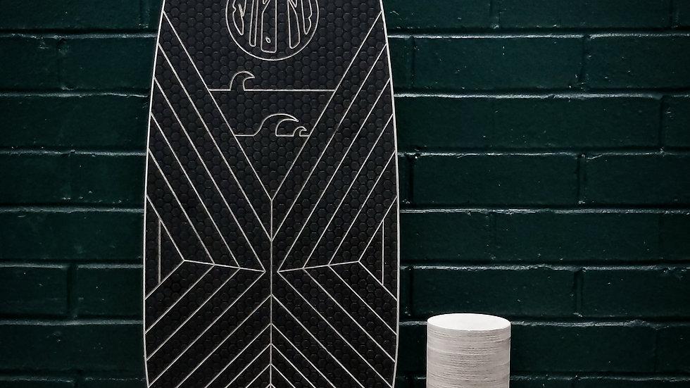 Machadh - Balance Board