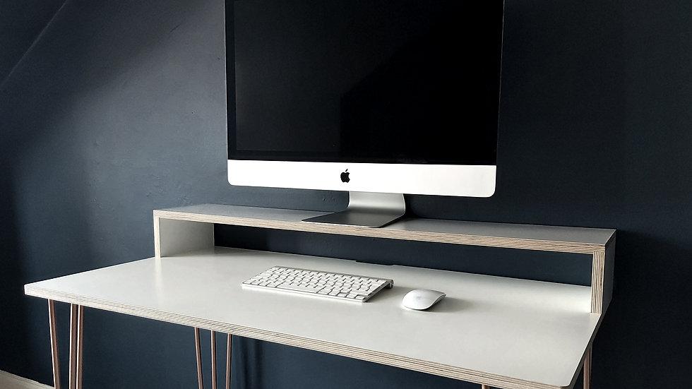 Olav Desk