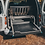 Thumbnail: Cuillin Adventurer VW Caddy SWB, Maxi and Kombi