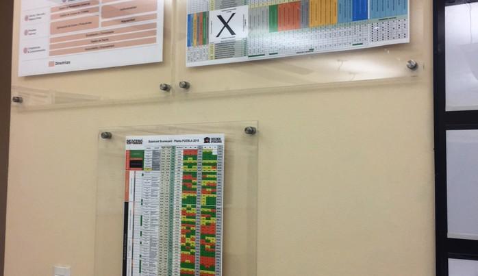 Ayudas visuales acrilico para documentos puebla_edited.jpg