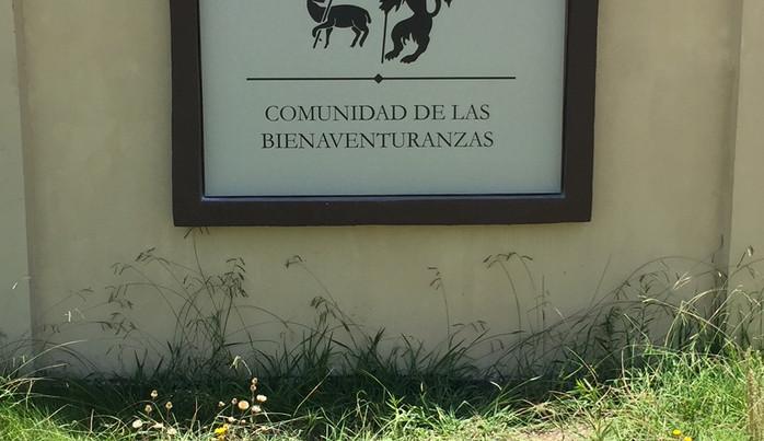 Lona de alta calidad sobre bastidor Puebla.JPG