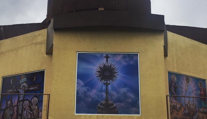Vinil Microperforado Puebla.JPG