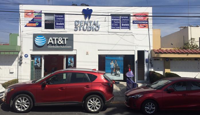 Letras 3D para comercios Puebla (3).JPG