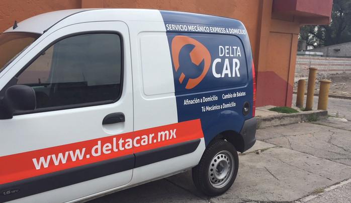 Rotulación_Vehícular_Puebla.JPG
