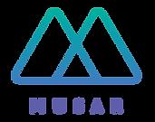 LogoMusar_2.png