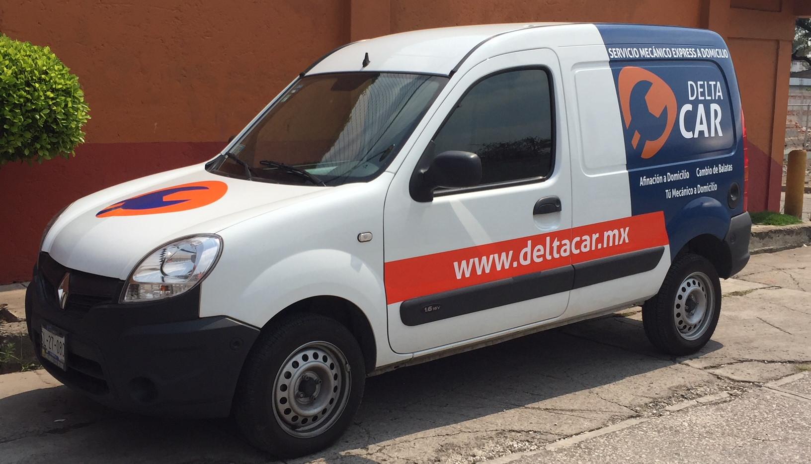 Rotluación_Vehicular_Puebla.JPG