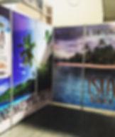 Fotomurales para exposiciones o eventos vinil para stands Puebla_edited.jpg