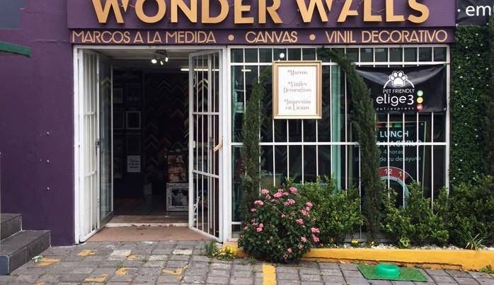Letras 3D para comercios exterior Puebla_edited_edited.jpg
