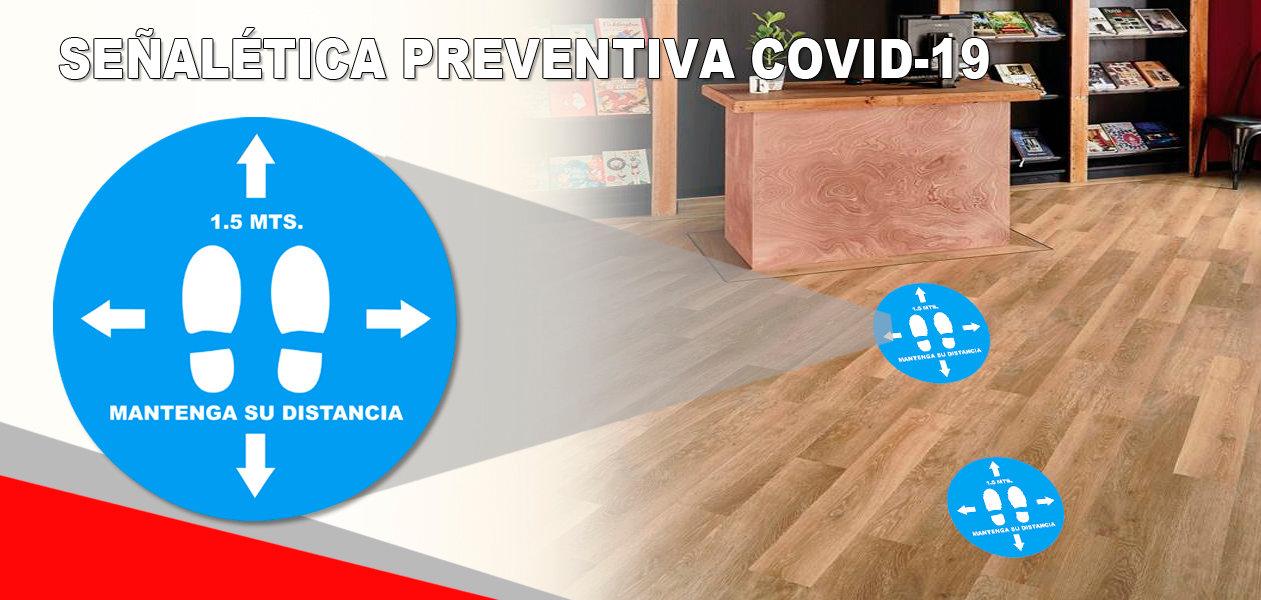 Señaletica_Covid_en_venta_Puebla.jpg