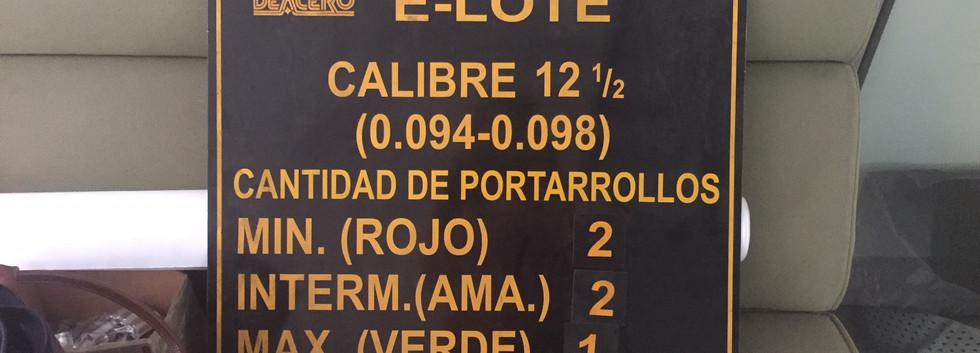 Ayudas visuales con vinil sobre lamina Puebla.JPG
