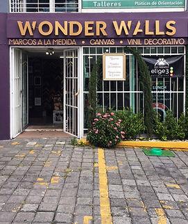 Letras 3D para comercios exterior Puebla_edited.jpg