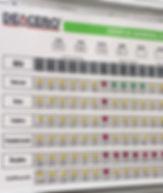 Pizarron ayuda visual para industria puebla_edited.jpg