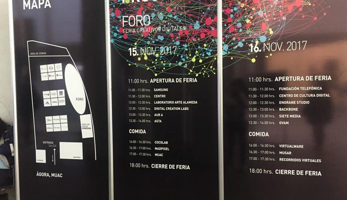 Vinil para stands en Expos Puebla.jpg
