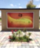 Vinil publicidad exterior imagen corporativa puebla_edited.jpg