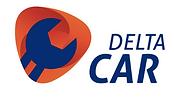 Logo Delta Car.png