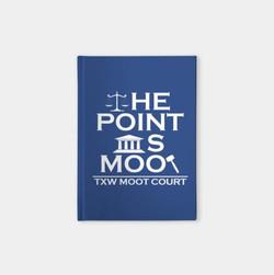TXW Notebook