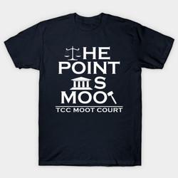 TCC Shirt