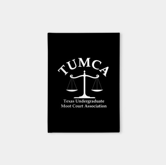 TUMCA Notebook