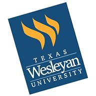 Texas_Wesleyan_University.png