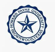 Howard_Payne_University_219271.jpg