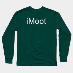 iMoot Long Sleeve