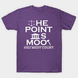 HSU Shirt