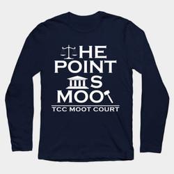TCC Long Sleeve