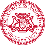 180px-University_of_Houston_seal.svg.png