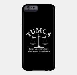 TUMCA Phone Case