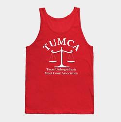 TUMCA Tank
