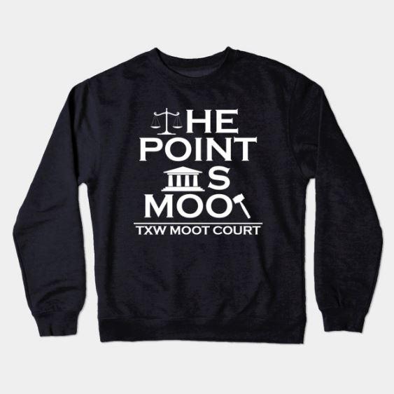TXW Sweater