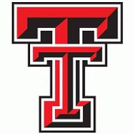 texas_tech_thumb.png